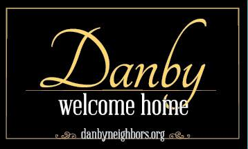 danby welcome home